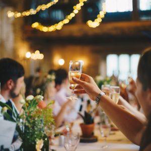 Vin_events-medlemsskaberer