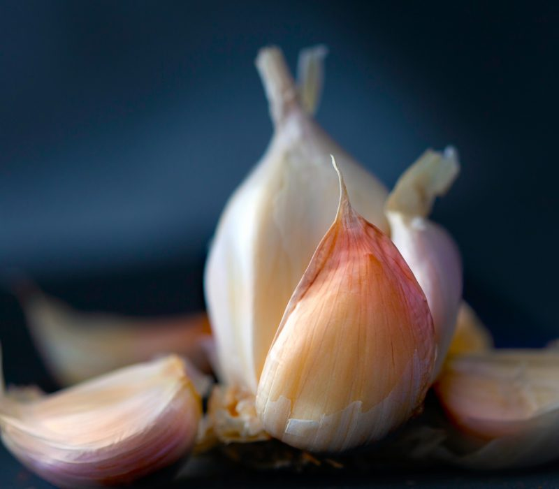 Garlic_aglio_italianLIveCooking